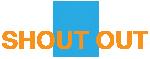 Shout Out_SM